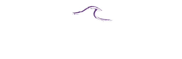 Roaring Tide Productions